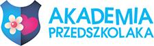 Platforma Internetowa Akademii Przedszkolaka