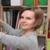 Sylwia Pietrzyk